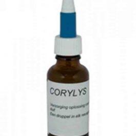 Corylyse