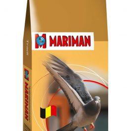 Mariman Variamax