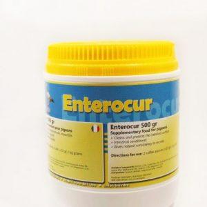 Enterocur