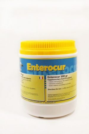 Enterocur